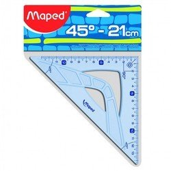 �������� Maped Geometric � ����������� 26�� ����� 45� ����������� - �� ������� �� ����������� ����