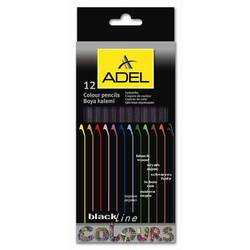 ��������� ������� Adel 3�� (Blackline NB 211 2316 000) (12 ������)