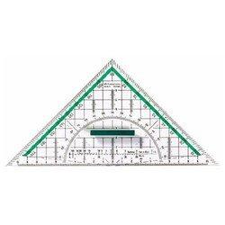 Треугольник многофункциональный Faber Castell 177090