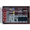 Набор изографов Rotring Comfort Set - Чертежный инструмент, оборудованиеЧертежные инструменты и оборудование<br>Набор изографов Rotring Comfort Set - 4 штуки - 0.25/0.35/0.50/0.70мм.<br>