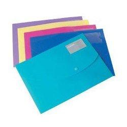 �����-������� �� ������ Rapesco 0701 ID Popper Wallet ������ ��� ������� ������ A4+ ������� �������
