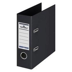 Папка-регистратор Durable (3112-01) (черная)