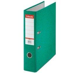 Папка-регистратор A4, 50 мм (Esselte Rainbow 17922P) (зеленый)