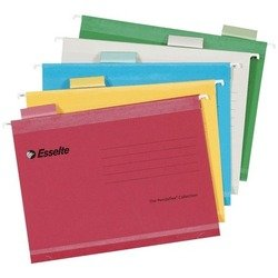 ����� ��������� (Esselte Pendaflex Plus Foolscap) (������)