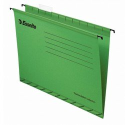 ����� ��������� (Esselte Pendaflex Plus Foolscap) (�������)