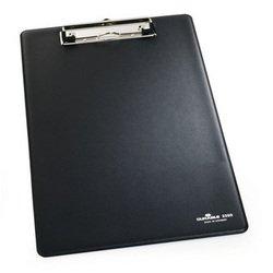 ������� Durable Clipboard �4 ������� ������ ������ ��� ������ ������ ��� ������������ �����-�����