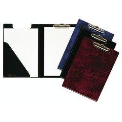 �����-������� Durable Clipboard Folder �4 ������� ������ 2 ���������� ������� ��������� ������