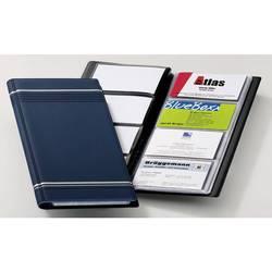 ��������� Durable Visifix �� 96 ���� 25*118 �� �������� ����� PVC ����-�����