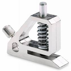 Нож-резак для дырокола KW-trio 964 (140052)