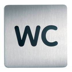 ��������� ��������-����������� durable wc 150*150 ��