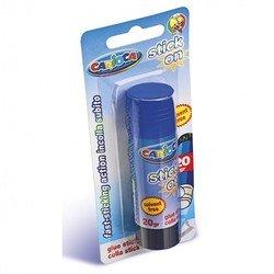 Клей-карандаш Universal 40170 20гр