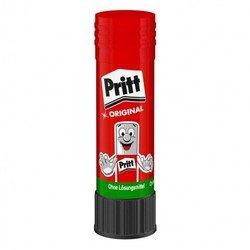 Клей Henkel карандаш Притт 20 гр