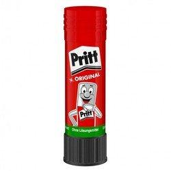 Клей Henkel карандаш Притт 40 гр