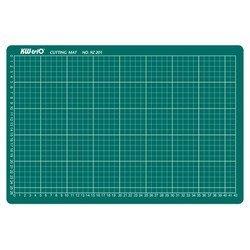 Подкладка для резки KW-trio 9Z201 формат А3 450х300мм толщина 3мм