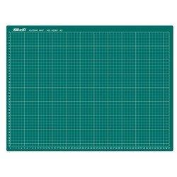 Подкладка для резки KW-trio 9Z202 формат А2 600х450мм толщина 3мм