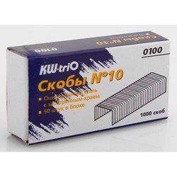 ����� KW-trio 0100 N10 ��� �������� 1000�� ��������� �������