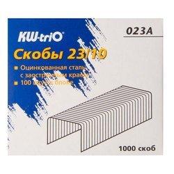 ����� KW-trio 023A 23/10 ��� �������� 1000�� ��������� �������