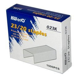 ����� KW-trio 023K 23/20 ��� �������� 1000�� ��������� �������