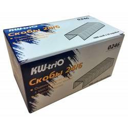 ����� KW-trio 0246/20 24/6 ��� �������� �������� 20��