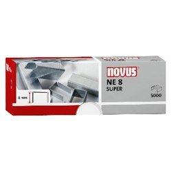 ����� Novus 042-0002 NE8 super ��� ������������� ���������