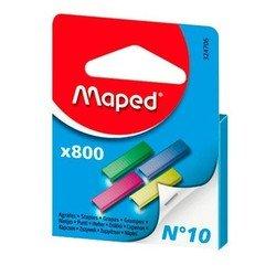 ������ Maped ������� �� ���������������� ����� �10 800 ���� � ������� � ��������