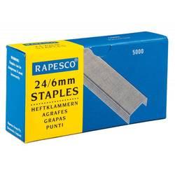 ����� Rapesco S24807Z3 24/8 1000�� � �������