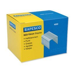 ����� Rapesco S92310Z3 23/10 4 �������� �� 1000��