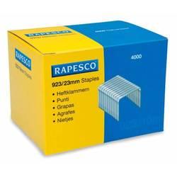����� Rapesco S92323Z3 23/23 (1000��)