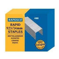 ����� Rapesco S92314Z3 23/14 4 �������� �� 1000��