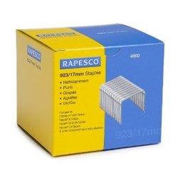 ����� Rapesco S92317Z3 23/17 4 �������� �� 1000��