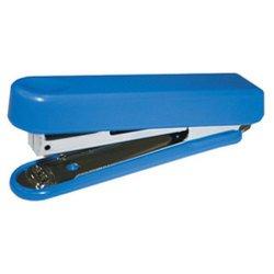 Степлер до 20 листов (KW-trio 5101blu) (синий)
