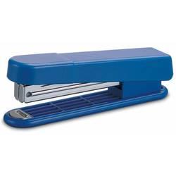 Степлер до 20 листов (KW-trio 5220blu) (синий)