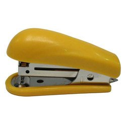 Степлер (KW-trio 5512yell) (желтый)