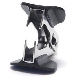 Антистеплер (Rapesco SR4SLDA3 R4) (черный)