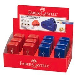 ������� Faber-Castell Sleeve 182701 ������� �������/�����