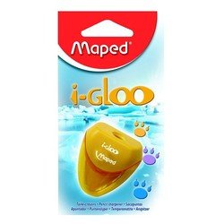 ������� Maped I-Gloo 1 ��������� � �������������� �����������