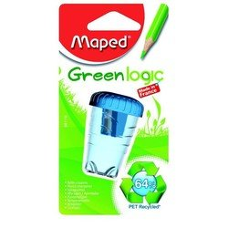 T������ Maped Greenlogic 1 ��������� � ���������� ����������� ����������� �� ��������������� �����