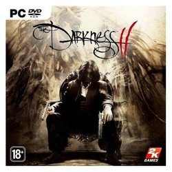 ���� pc darkness ii  (32357)
