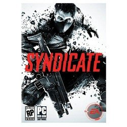 ���� pc syndicate  sub (32346)