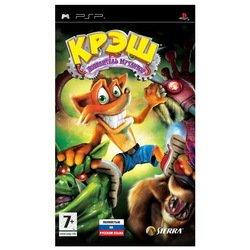 ���� Sony PlayStation Portable ����: ���������� �������� (Essentials)  (29662)