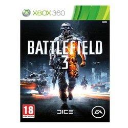 ���� Microsoft XBOX360 Battlefield 3  (31117)