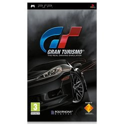 ��������� ���� sony playstation portable gran turismo (essentials) [ (30683)