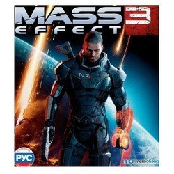 игра sony playstation 3 mass effect 3  sub (31911)