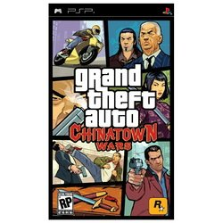 ���� ��� psp grand theft auto  town wars ������� ������������ (soft003625)