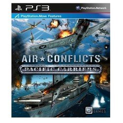 ���� sony playstation 3 air conflicts: pacific carriers  sub