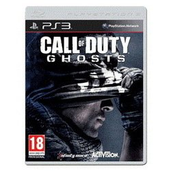 ���� ��� ps3 sony call of duty ghosts. free fall edition ������� ������