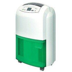 Осушитель воздуха (Ballu BDH-30L) (бело-зеленый)