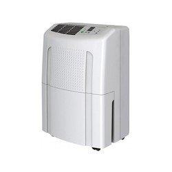 Осушитель воздуха (Ballu BDH-35L белый)