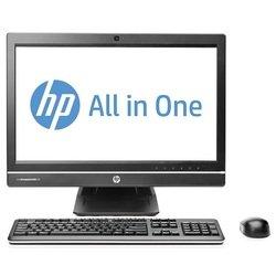 �������� HP Pro 6300 21.5\\\\\