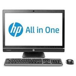�������� HP Pro 8300 23\\\\\